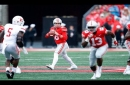 Ohio State vs. Tulane Outrageous Predictions: It's Tate Martell Day