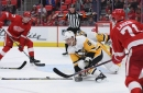 Quick Hits: The Rasmussen wins it for Detroit Edition