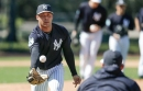 Justus Sheffield on his Yankees debut & 5 things to watch on Thursday against the Red Sox