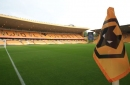 Wolverhampton Wanderers' next match: How to get tickets for Wolves vs Leicester in the EFL Cup
