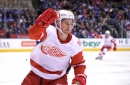 Top 25: Under 25: Dylan Larkin ends up exactly where you thought he would at 1
