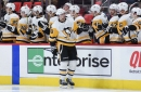 Pens Points: Two-week countdown