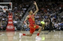 Hawks 2018-2019 player preview: Kent Bazemore