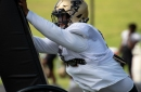 Purdue Football: Defense looks to stall the Eagles