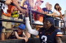 What to Watch: College Football Week Four