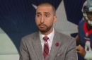 Nick Wright on Giants-Texans Week 3 matchup: 'For one of these two teams, the season ends Sunday'