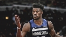 Jimmy Butler and Wolves trade breakdown: Nets, Clippers, Knicks with asset returns