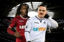 How Bayern Munich and Sevilla are showing Swansea City wasted something special with Renato Sanches and Roque Mesa