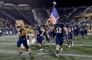 Miami Hurricanes Opponent Q&A: FIU Panthers with Underdog Dynasty