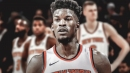 New York unlikely to trade for Jimmy Butler, as front office refuses to relinquish draft picks