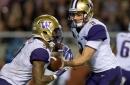 ASU Football: Washington Players to Watch