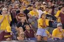 Washington vs. ASU picks, predictions: Who wins Week 4 Pac-12 college football game?