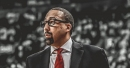 David Fizdale says front office committed to 'never tank' a season