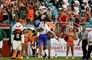Miami Hurricanes Matchup Preview: FIU Panthers