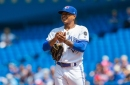 Is Marcus Stroman the kind of pitcher the Reds should be looking to acquire?