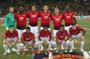 Manchester United duo can learn a lesson from Liverpool FC pair