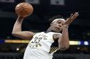 The Pacers need to be better at rebounding. And no, that doesn't just mean Myles Turner.