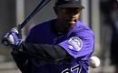 """Rockies Podcast: Tony Diaz talks Rockies' base running,Bud Black's managing style and more """"On The Rox"""""""