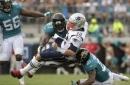 'Sacksonville' looks for better results against rival Titans