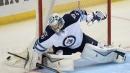 Former Jets goalie Ondrej Pavelec retires after 11 NHL seasons