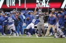 NY Giants: Janoris Jenkins says he will be up to challenge of covering DeAndre Hopkins