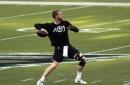 Carson Wentz makes long-awaited return for Eagles vs Colts