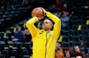 Report: Father of ex-Arizona Wildcats star Richard Jefferson killed in drive-by shooting