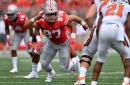 How long could Ohio State football be without Nick Bosa?