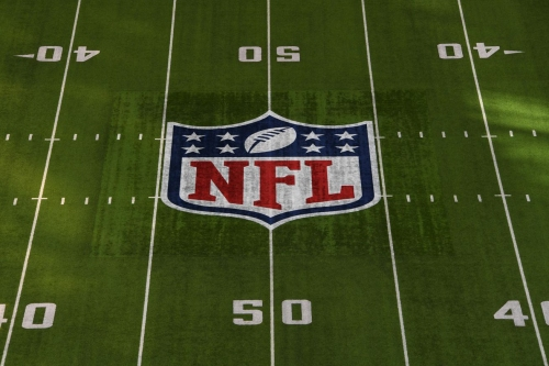 NFL Week 3 game-by-game predictions: Will the Cowboys win on the road?