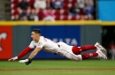 As a starter, could Michael Lorenzen be the National League version of Shohei Ohtani?