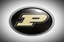 As Purdue basketball's pursuit of Brandon Newman ends, the next pursuit intensifies