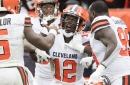 Browns vs. Jets, Thursday Night Football: How to watch and open thread