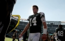 New York Jets vs. Cleveland Browns: LIVE score updates, stats, fan chat (9/20/18), NFL Week 3