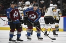 Avalanche coach Jared Bednar is looking for difference makers