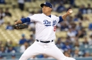 Hyun-Jin Ryu bolsters his free agent case in what could be his final season with Dodgers