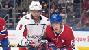 Gallagher, Canadiens beat Capitals for first pre-season win