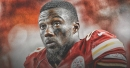 Chiefs safety Eric Berry misses another practice, likely out Week 3