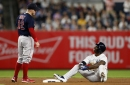 Yankee pitching can't hold off Red Sox bats, lose series finale 11-6