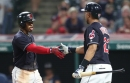 Cleveland Indians rally, but can't break through in extra innings in 5-4 loss to Chicago White Sox