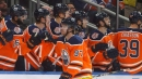 Rattie leads Oilers over Jets to stay undefeated in pre-season