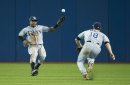 How to kill playoff chances? Rays blow six-run lead in 9th, lose 9-8 to Jays