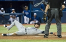 Marc Topkin's takeaways from Thursday's Rays-Blue Jays game