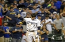 BenFred: Time to admit Brewers hit a home run with Yelich