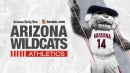 Wildcats sweep ASU at home to stretch hot streak into Pac-12 play