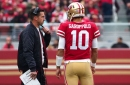 Golden Nuggets: Is Shanahan the new genius in town