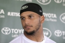Jets' Jermaine Kearse after fiasco at Browns: 'We've got a lot of growing up to do'