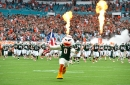 Miami Hurricanes News and Notes: '83 Canes to be Honored, Injury Updates, Turnover Chain Ripoffs