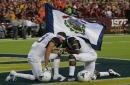 Fearless Picks: West Virginia Mountaineers – Kansas State Wildcats