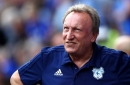 Man City scalp bigger than Liverpool or Chelsea for Cardiff manager Neil Warnock
