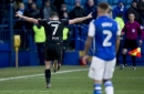 'Get Snodgrass out of here' - The brilliant story from Aston Villa's last meeting with Sheffield Wednesday